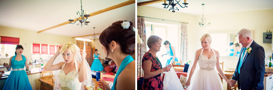 Caswell-House-Oxfordshire-Wedding-Photographer-Richard-and-Sophie-Photography-By-Vicki020