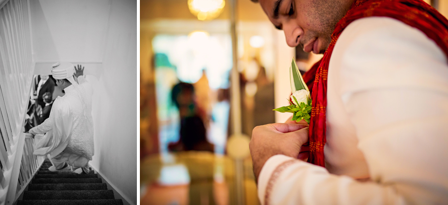 Ladywood-Estate-Indian-Wedding-Photographer-Alpesh-and-Anita-Photography-by-Vicki009