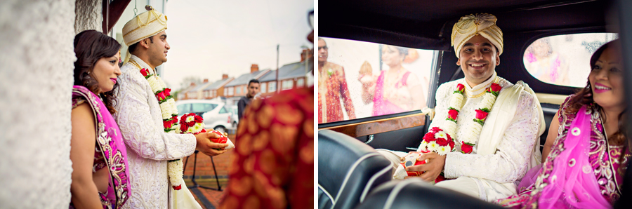 Ladywood-Estate-Indian-Wedding-Photographer-Alpesh-and-Anita-Photography-by-Vicki013