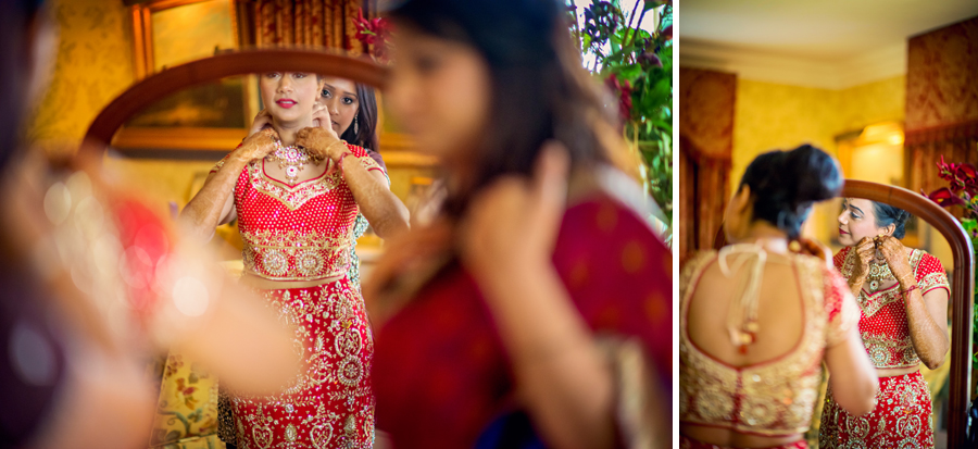 Ladywood-Estate-Indian-Wedding-Photographer-Alpesh-and-Anita-Photography-by-Vicki018