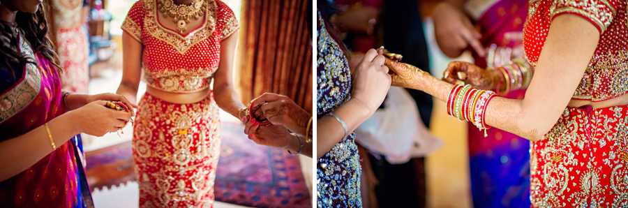 Ladywood-Estate-Indian-Wedding-Photographer-Alpesh-and-Anita-Photography-by-Vicki019