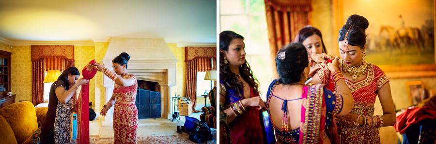 Ladywood-Estate-Indian-Wedding-Photographer-Alpesh-and-Anita-Photography-by-Vicki020
