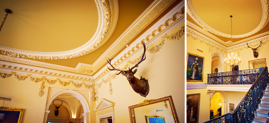 The-Caledonian-Club-London-Wedding-Photographer-David-and-Yasamin-Photography-By-Vicki002