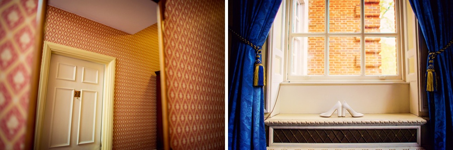 The-Caledonian-Club-London-Wedding-Photographer-David-and-Yasamin-Photography-By-Vicki004