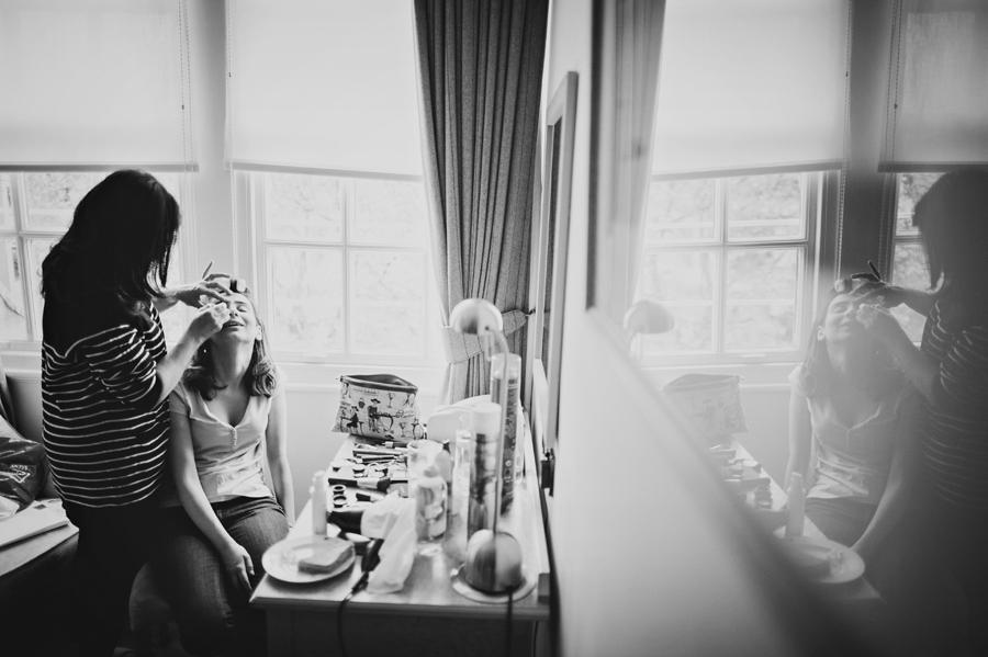 The-Caledonian-Club-London-Wedding-Photographer-David-and-Yasamin-Photography-By-Vicki008