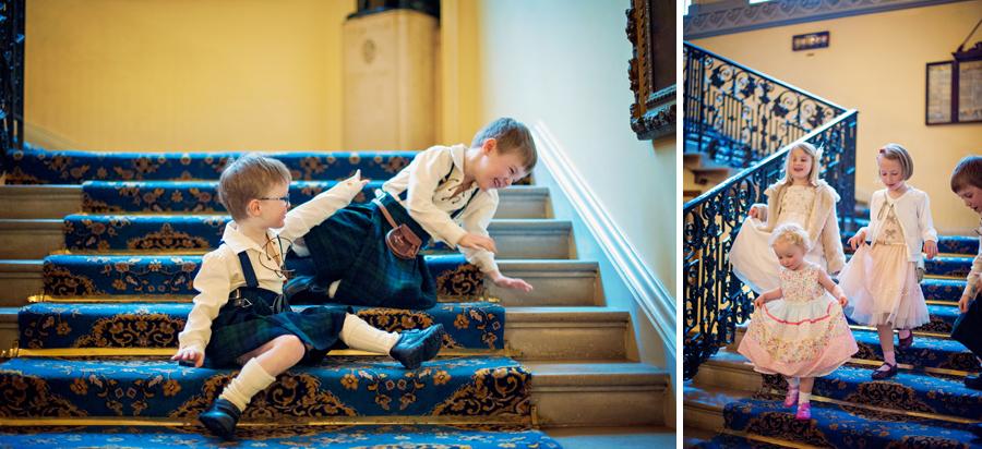 The-Caledonian-Club-London-Wedding-Photographer-David-and-Yasamin-Photography-By-Vicki015