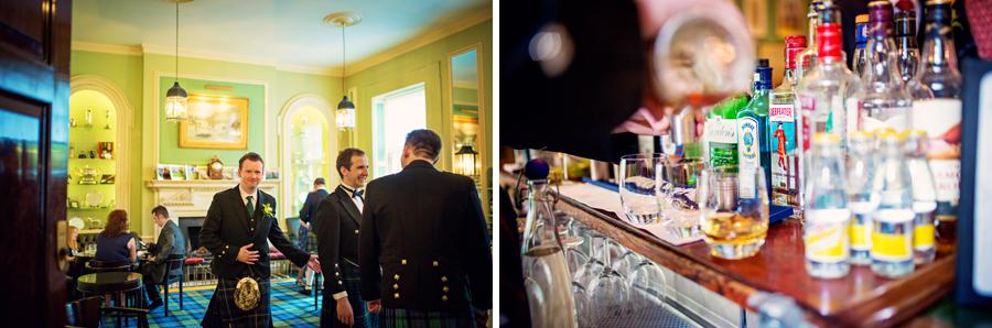 The-Caledonian-Club-London-Wedding-Photographer-David-and-Yasamin-Photography-By-Vicki016