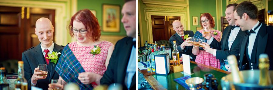 The-Caledonian-Club-London-Wedding-Photographer-David-and-Yasamin-Photography-By-Vicki017