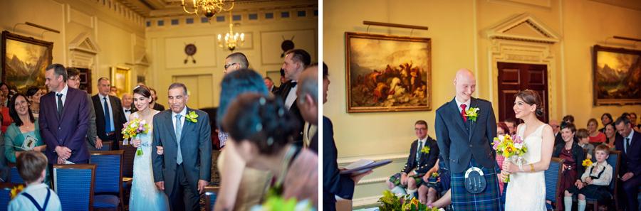 The-Caledonian-Club-London-Wedding-Photographer-David-and-Yasamin-Photography-By-Vicki020