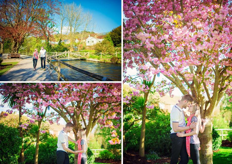 Winchester-Hampshire-Wedding-Photographer-Andrew-and-Holly-Engagement-Session-Photography-By-Vicki004