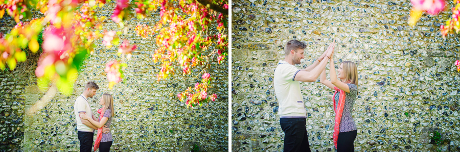 Winchester-Hampshire-Wedding-Photographer-Andrew-and-Holly-Engagement-Session-Photography-By-Vicki009