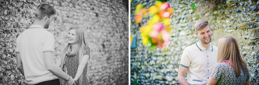 Winchester-Hampshire-Wedding-Photographer-Andrew-and-Holly-Engagement-Session-Photography-By-Vicki010