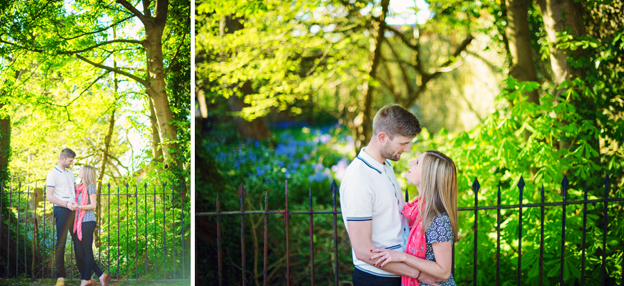 Winchester-Hampshire-Wedding-Photographer-Andrew-and-Holly-Engagement-Session-Photography-By-Vicki011