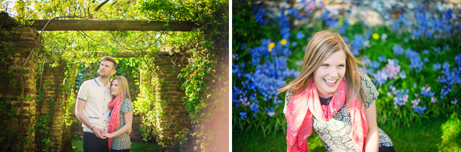 Winchester-Hampshire-Wedding-Photographer-Andrew-and-Holly-Engagement-Session-Photography-By-Vicki013