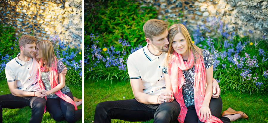 Winchester-Hampshire-Wedding-Photographer-Andrew-and-Holly-Engagement-Session-Photography-By-Vicki014