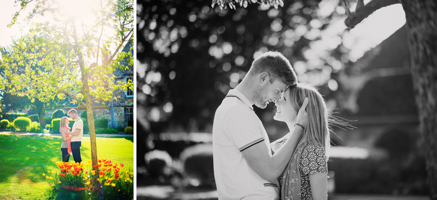Winchester-Hampshire-Wedding-Photographer-Andrew-and-Holly-Engagement-Session-Photography-By-Vicki016