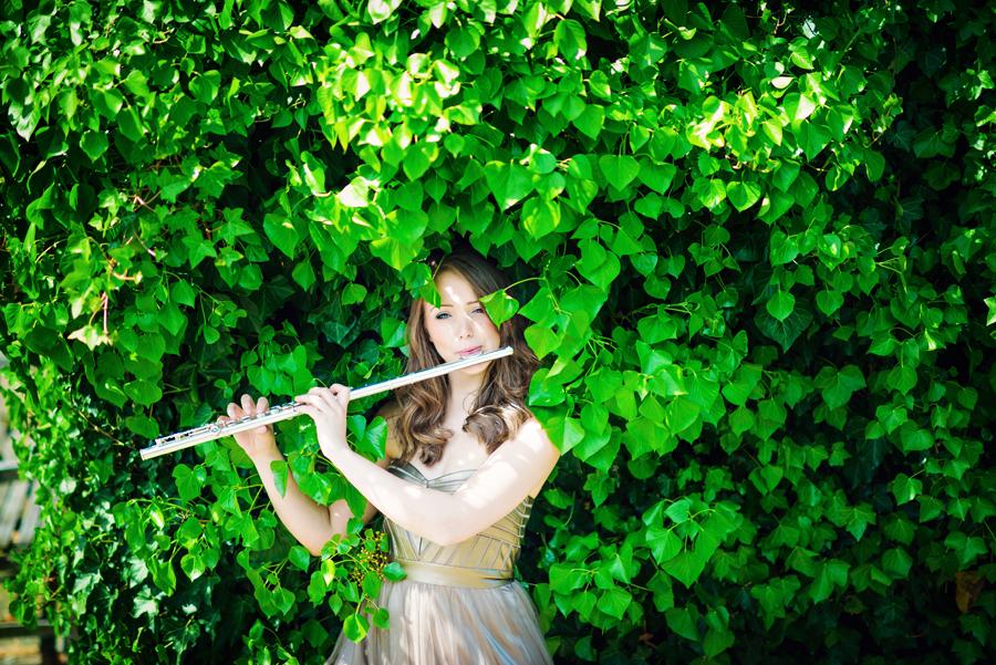 London-Musician-Portraits-Helen-Wilson-Flute-Photography-By-Vicki001