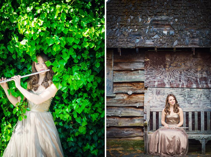 London-Musician-Portraits-Helen-Wilson-Flute-Photography-By-Vicki002