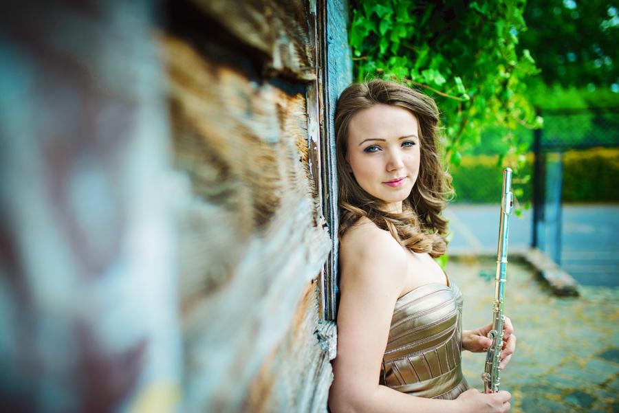 London-Musician-Portraits-Helen-Wilson-Flute-Photography-By-Vicki003