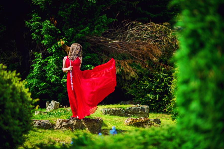 London-Musician-Portraits-Helen-Wilson-Flute-Photography-By-Vicki004