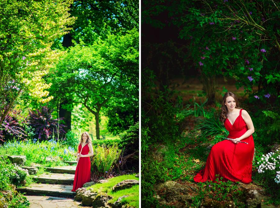 London-Musician-Portraits-Helen-Wilson-Flute-Photography-By-Vicki005
