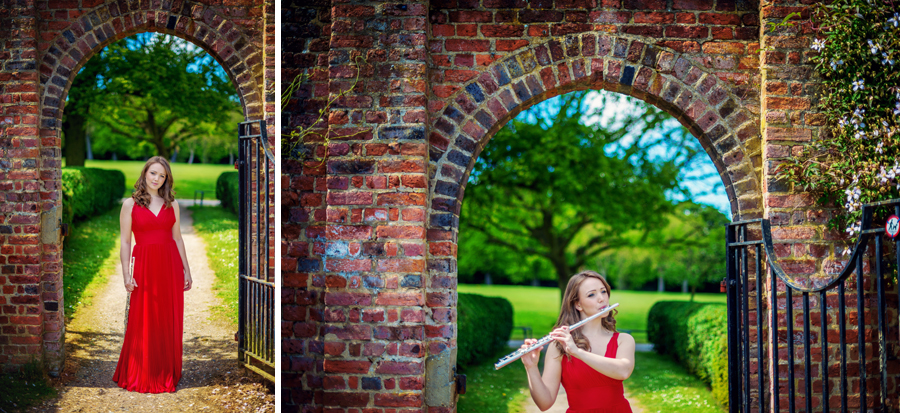 London-Musician-Portraits-Helen-Wilson-Flute-Photography-By-Vicki007