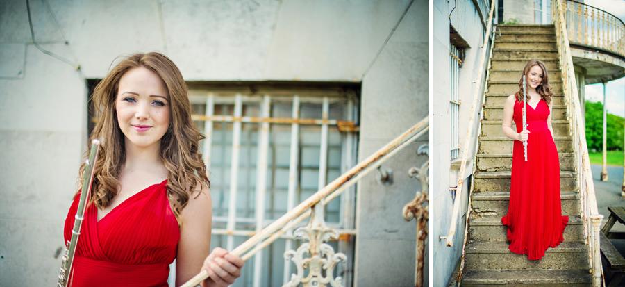 London-Musician-Portraits-Helen-Wilson-Flute-Photography-By-Vicki008