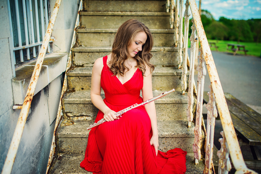 London-Musician-Portraits-Helen-Wilson-Flute-Photography-By-Vicki009