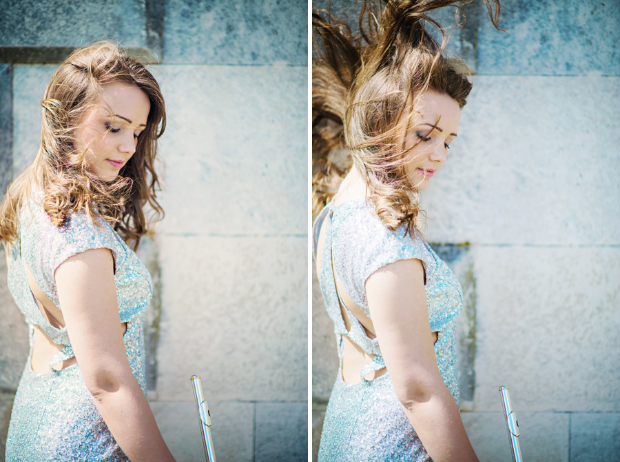 London-Musician-Portraits-Helen-Wilson-Flute-Photography-By-Vicki010
