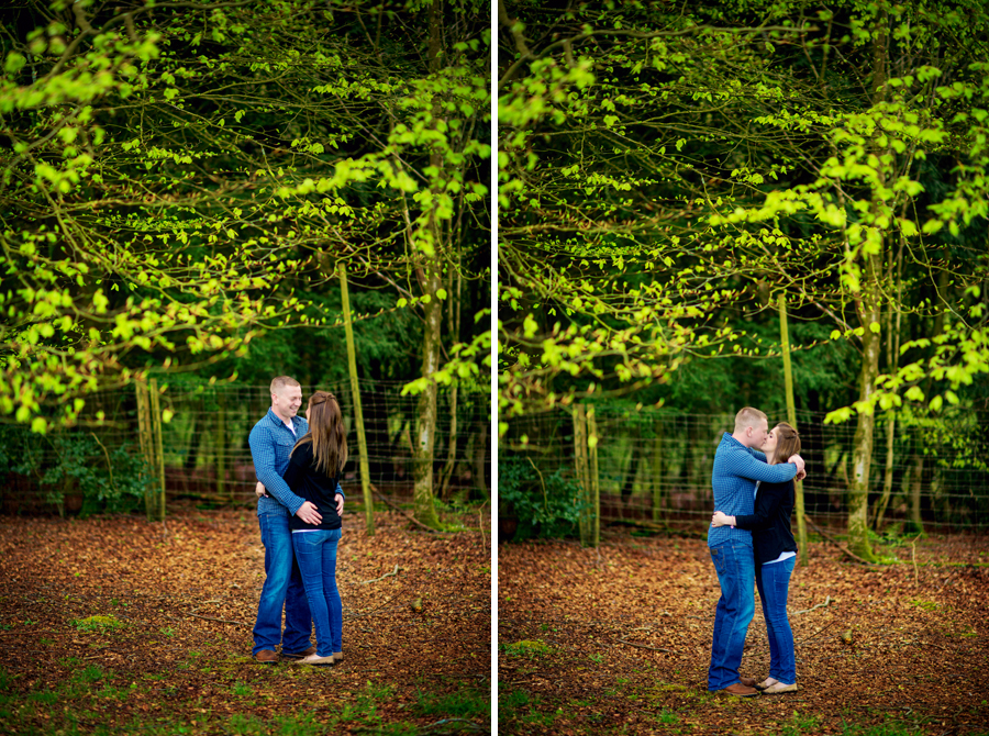 Longleat-Forest-Wiltshire-Wedding-Photographer-Jack-and-Amy-Engagement-Family-Session-Photography-By-Vicki003