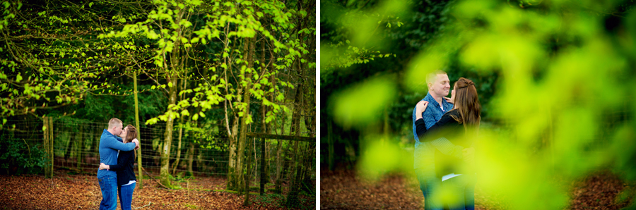 Longleat-Forest-Wiltshire-Wedding-Photographer-Jack-and-Amy-Engagement-Family-Session-Photography-By-Vicki004