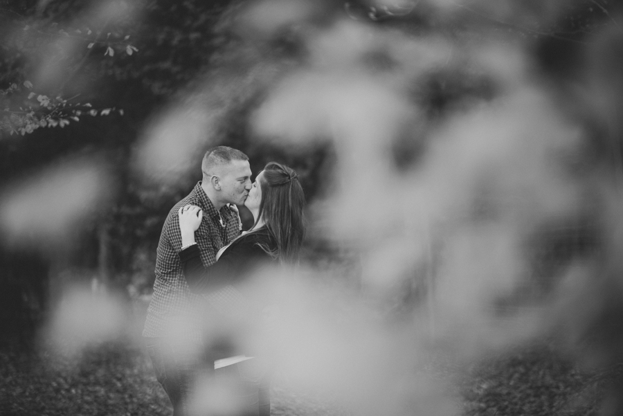 Longleat-Forest-Wiltshire-Wedding-Photographer-Jack-and-Amy-Engagement-Family-Session-Photography-By-Vicki005