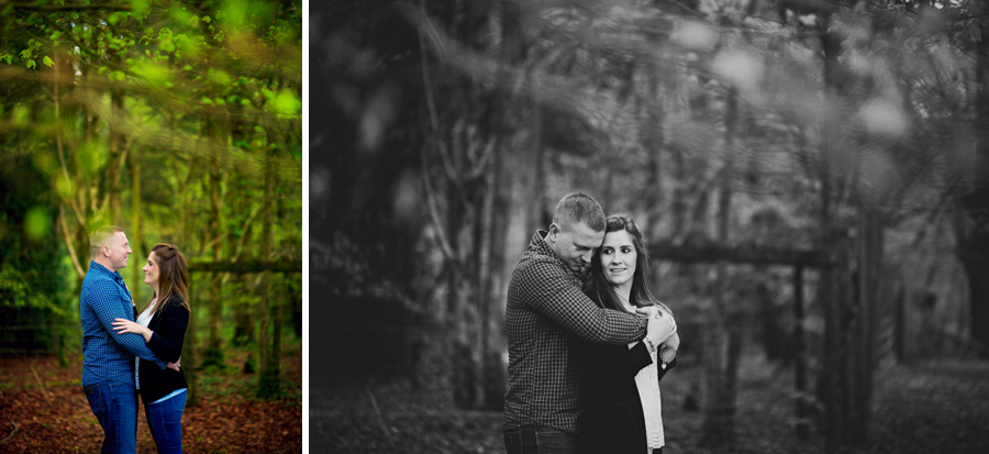 Longleat-Forest-Wiltshire-Wedding-Photographer-Jack-and-Amy-Engagement-Family-Session-Photography-By-Vicki006
