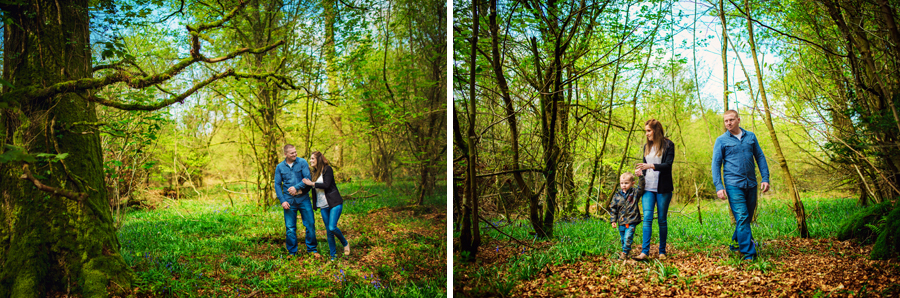 Longleat-Forest-Wiltshire-Wedding-Photographer-Jack-and-Amy-Engagement-Family-Session-Photography-By-Vicki008