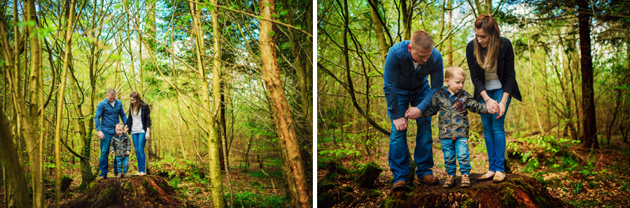 Longleat-Forest-Wiltshire-Wedding-Photographer-Jack-and-Amy-Engagement-Family-Session-Photography-By-Vicki009
