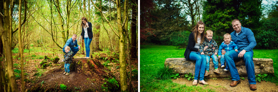 Longleat-Forest-Wiltshire-Wedding-Photographer-Jack-and-Amy-Engagement-Family-Session-Photography-By-Vicki011