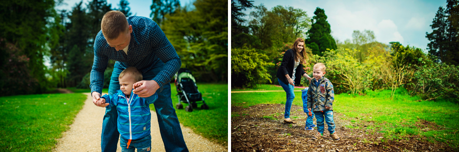 Longleat-Forest-Wiltshire-Wedding-Photographer-Jack-and-Amy-Engagement-Family-Session-Photography-By-Vicki012