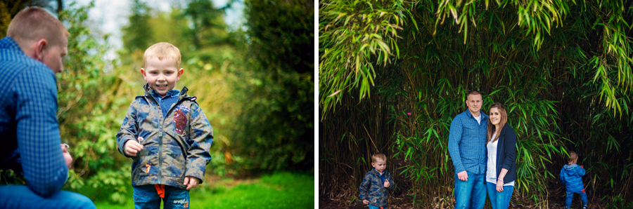 Longleat-Forest-Wiltshire-Wedding-Photographer-Jack-and-Amy-Engagement-Family-Session-Photography-By-Vicki013