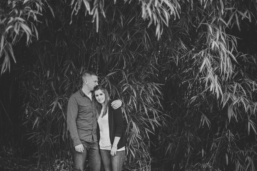 Longleat-Forest-Wiltshire-Wedding-Photographer-Jack-and-Amy-Engagement-Family-Session-Photography-By-Vicki014