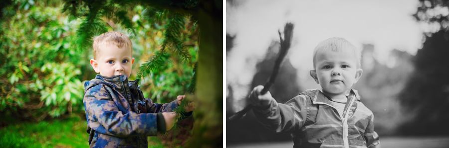 Longleat-Forest-Wiltshire-Wedding-Photographer-Jack-and-Amy-Engagement-Family-Session-Photography-By-Vicki016