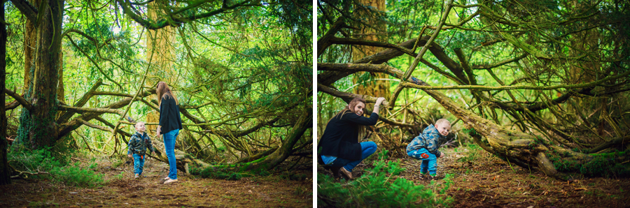 Longleat-Forest-Wiltshire-Wedding-Photographer-Jack-and-Amy-Engagement-Family-Session-Photography-By-Vicki017