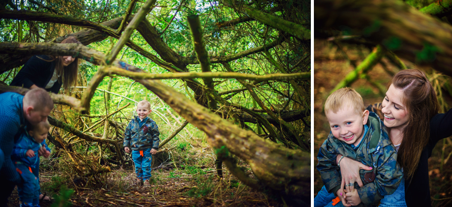 Longleat-Forest-Wiltshire-Wedding-Photographer-Jack-and-Amy-Engagement-Family-Session-Photography-By-Vicki018
