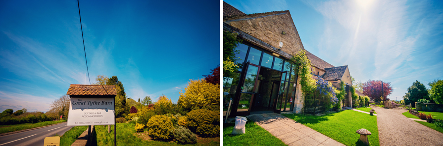The-Great-Tythe-Barn-Tetbury-Cotswolds-Wedding-Photographer-James-and-Tara-Photography-By-Vicki001