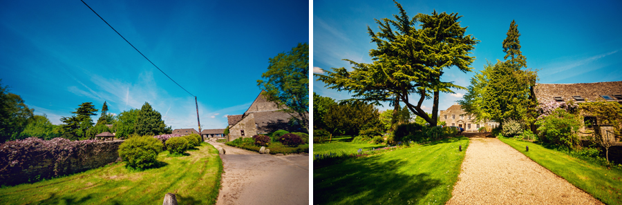 The-Great-Tythe-Barn-Tetbury-Cotswolds-Wedding-Photographer-James-and-Tara-Photography-By-Vicki002