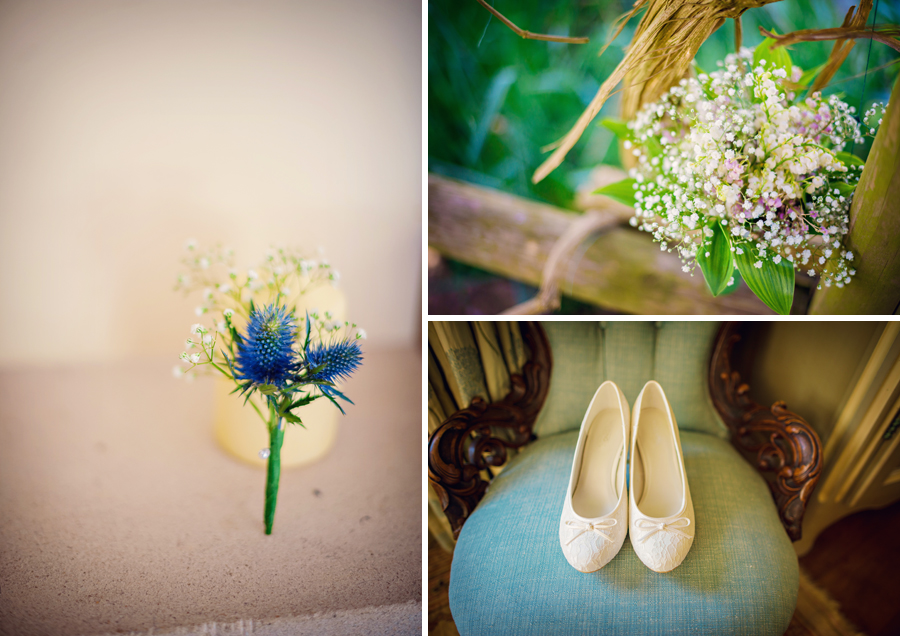 The-Great-Tythe-Barn-Tetbury-Cotswolds-Wedding-Photographer-James-and-Tara-Photography-By-Vicki006