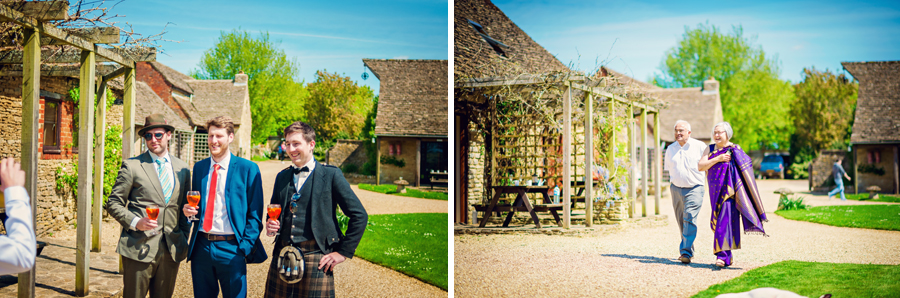 The-Great-Tythe-Barn-Tetbury-Cotswolds-Wedding-Photographer-James-and-Tara-Photography-By-Vicki016