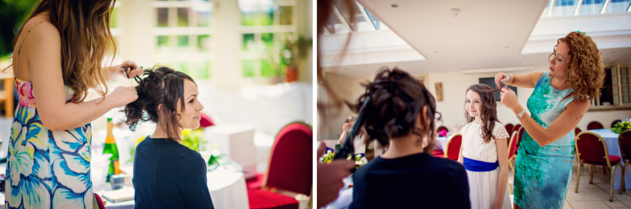 The-Great-Tythe-Barn-Tetbury-Cotswolds-Wedding-Photographer-James-and-Tara-Photography-By-Vicki019