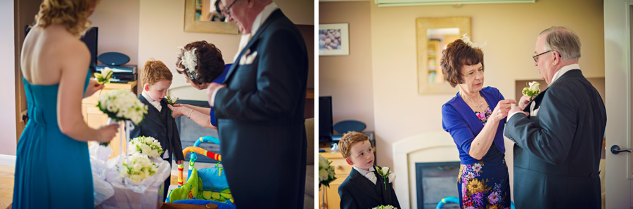 The-Mill-at-Gordleton-New-Forest-Hampshire-Wedding-Photographer-Steve-and-Claire-Photography-By-Vicki008