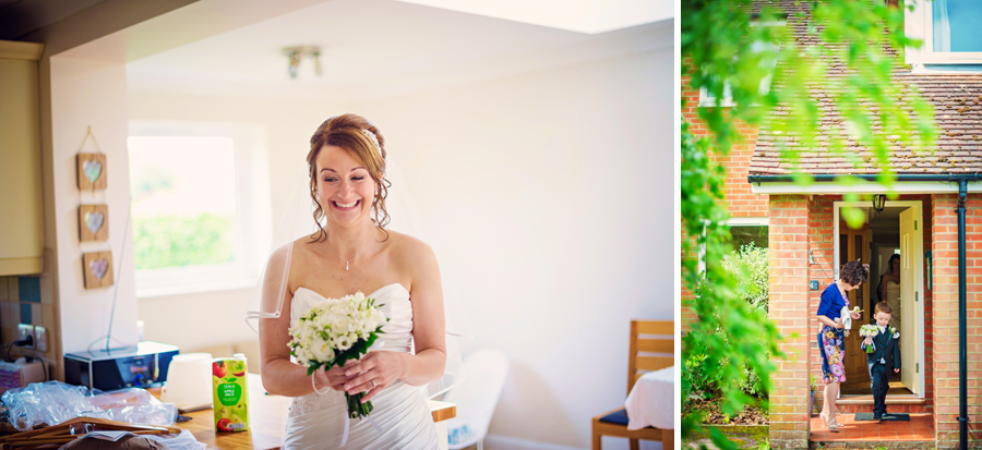 The-Mill-at-Gordleton-New-Forest-Hampshire-Wedding-Photographer-Steve-and-Claire-Photography-By-Vicki009