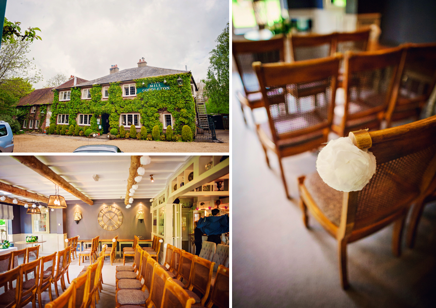 The-Mill-at-Gordleton-New-Forest-Hampshire-Wedding-Photographer-Steve-and-Claire-Photography-By-Vicki010